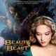 Soundtrack CD Beauty and The Beast