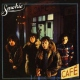 Smokie Midnight Cafe