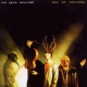 Dead Weather, The Sea Of Cowards