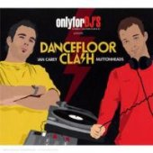 Dancefloor Clash / Ian Carey, Muttonheads