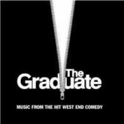 Graduate (music From The B