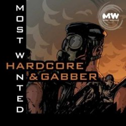 Hardcore and Gabber