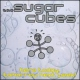 Sugarcubes Here Today Tomorrow Next