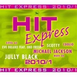 Hitexpress 2010/1