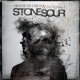 Stone Sour House Of Gold&bones Part1