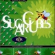 Sugarcubes It´s-It