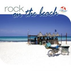 On The Beach: Rock