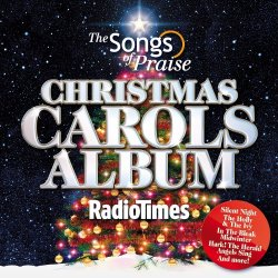 Christmas Carols Album
