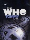 Tommy / Live With Special Guests