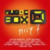 Music Box Hity 7