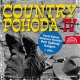 Various Country Pohoda Iv.