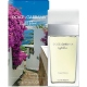 Dolce & Gabbana: Light Blue Escape to Panarea - toaletn� voda 25ml (�e