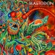 Mastodon Once More ´round The Sun