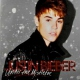Bieber Justin Under The Mistletoe / Dvd