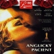 DVD Filmy DVD Anglick� pacient