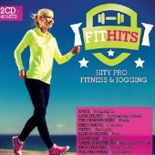 Fit Hits 2014