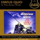 Status Quo CD In The Army Now / Slidepack