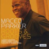 Roots & Groove -2cd-