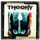 Theory Of A Deadman Scars & Souvenirs