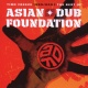 Asian Dub Foundation Time Freeze: The Best Of