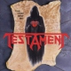 Testament Very Best Of...,the
