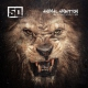 50 Cent Animal Ambition / Dvd Deluxe
