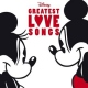 Various Disney�s Greatest Love Son