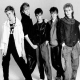 Duran Duran Seven And The Ragged Tiger-remastered