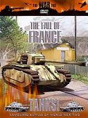 Tanks! Fall Of France