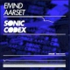 Eivend Aarseth Sonic Codex