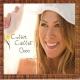 Colbie Caillat Coco