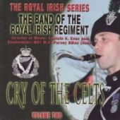 Cry of the Celts Vol.2