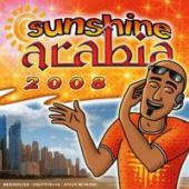 Sunshine Arabia 2008
