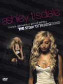 There´s Something About Ashley
