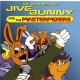 Bunny, Jive Very Best of
