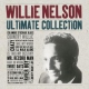 Nelson Willie Ultimate Collection