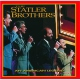 Statler Brothers An American Legend