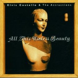 All This Useless Beauty(2cd Ed