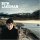 Lakeman Seth Poor Man´s Heaven