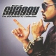 Shaggy Best of