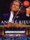 Rieu Andre Live In Maastricht Ii