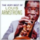 Armstrong Louis The Very Best Of