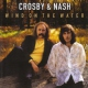 Crosby, D./nash, G. Wind On the Water-Deluxe-