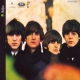 Beatles Beatles For Sale / R.