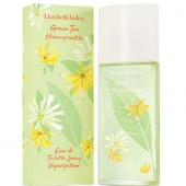 Elizabeth Arden: Green Tea Honeysuckle - toaletní voda 50ml (žena)
