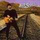Seger Bob Greatest Hits