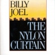Joel, Billy Nylon Curtain