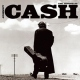 Cash Johnny The Legend Of Johnny Cash