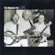 Kingston Trio Live
