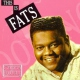 Domino, Fats This is Fats Domino